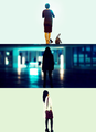 orphan black shabiki art
