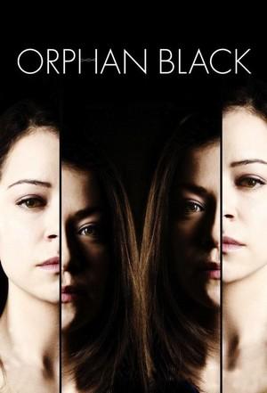 orphan black fan art