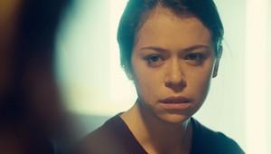 Orphan Black Season 01 Episode 01