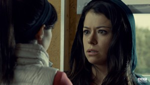 Orphan Black Season 01 Episode 02