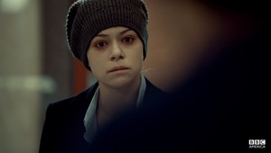Orphan Black Season 01 Episode 04