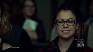 Orphan Black Season 02 Episode 06