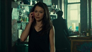 Orphan Black Season 02 Episode 08
