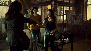 Orphan Black Season 02 Episode 08