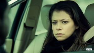 Orphan Black Season 02 Episode 09