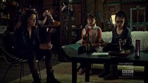 Orphan Black Season 02 Episode 10