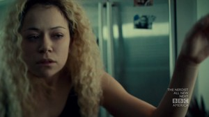 Orphan Black Season 02 Episode 10