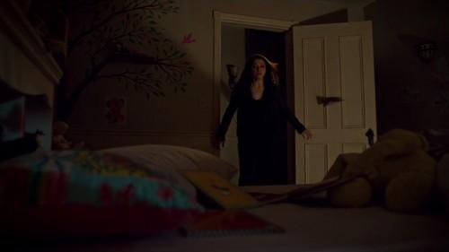 orphan black fondo de pantalla containing a living room, a bedroom, and a family room titled Orphan Black Season 02 Episode 10