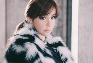 2NE1 – Concept photos 'Missing You'