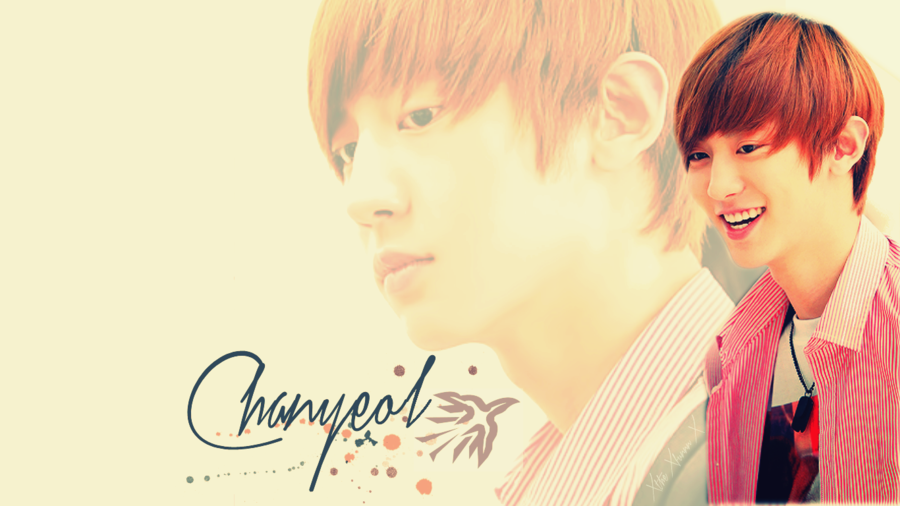 Park Chanyeol 박찬열 Images P Chanyeol Hd Wallpaper And Background