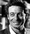 Patrick Jane - patrick-jane fan art