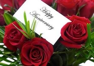 Happy 8th Anniversary Paul and Erin ~November 19th