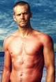 Paul Walker (1973-2013) - celebrities-who-died-young photo