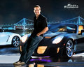 R.I.P,Paul - paul-walker photo