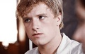 Peeta Mellark ♦ - peeta-mellark photo