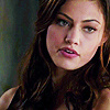 Phoebe Tonkin photo containing a portrait entitled Phoebe Tonkin icons - The originals