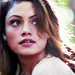 phoebe tonkin icons - the originals