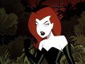Poison Ivy - poison-ivy photo