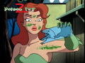 Poison Ivy 2 - poison-ivy photo