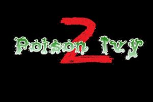 Poison Ivy 2 (Logo)