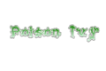 Poison Ivy (Logo) - poison-ivy photo