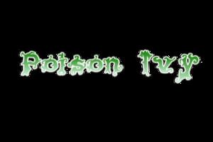 Poison Ivy (Logo)