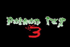 Poison Ivy 3 (Logo)