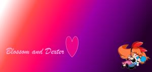Blossom-Dexter-Wallpaper