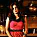 Aria Montgomery - pretty-little-liars-tv-show icon