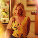 Hanna Marin - pretty-little-liars-tv-show icon