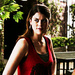 Paige McCullers - pretty-little-liars-tv-show icon