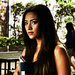 Emily Fields - pretty-little-liars-tv-show icon