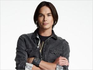 Caleb Rivers