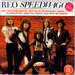 Reo Speedwagon - reo-speedwagon icon
