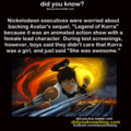 Did You Know?  - random fan art