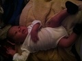 My baby cuz Kyran  - ray-ray-mindless-behavior photo