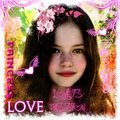 Renessie Love - mackenzie-foy fan art
