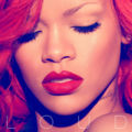 Rihanna Loud - rihanna photo