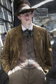 Ripper Street - Episode 2.06 - A Stronger Loving World - ripper-street photo