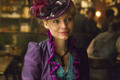 Ripper Street - Episode 2.07 - Our Betrayal (Pt 1) - ripper-street photo