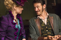 Ripper Street - Episode 2.07 - Our Betrayal (Pt 1)