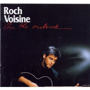 Roch Voisine - On the Outside