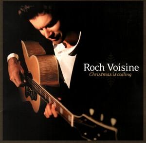 Roch Voisine - クリスマス is Coming
