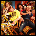 Austin  - ross-lynch-austin photo