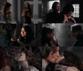 lovely Rumbelle