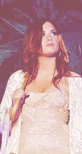 Demi Lovato ♡