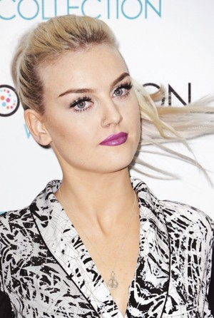 Perrie Edwards ♡