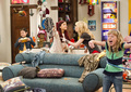 Sam and Cat - sam-and-cat photo
