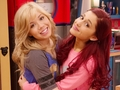 Sam and Cat - sam-and-cat wallpaper