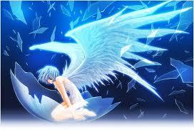 angel ♥